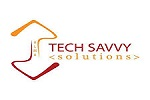 Tech Savvy Solutions